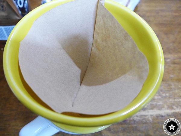 イタリアNo.1コーヒーのラバッツァ・クオリタ・オロ・ ネロを飲んだ感想を書いたブログ記事の写真8枚目