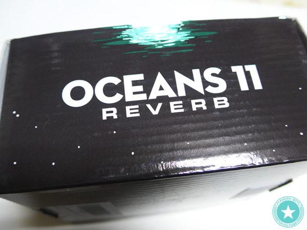 今流行りのネオソウルギターのサウンドつくりにもぴったり⁉新しくなったエレクトロ・ハーモニックス社のリバーブ『Oceans 11』をご紹介したブログ記事の画像3枚目