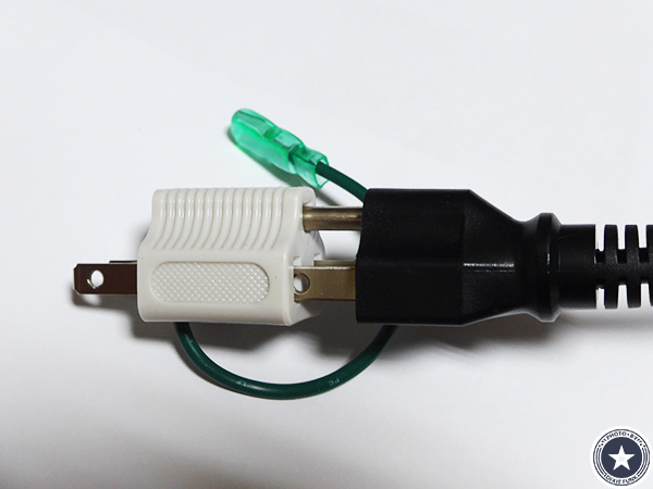 """可愛らしいアンティークなデザインが""""映える""""便利な機能付き小型デジタルギターアンプMOORE HORNET SERIESをご紹介したブログ記事の写真12枚目"""