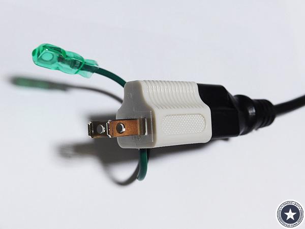 """可愛らしいアンティークなデザインが""""映える""""便利な機能付き小型デジタルギターアンプMOORE HORNET SERIESをご紹介したブログ記事の写真13枚目"""